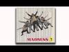 Madness - Shut Up ('7' Track 2)