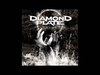 Diamond Plate - Bottom of the Glass