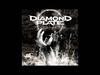 Diamond Plate - Price You Pay