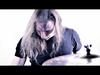 Agathodaimon - I've Risen (studio clip)