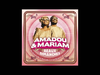 Amadou & Mariam - Gnidjougouya
