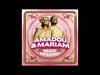 Amadou & Mariam - Djanfa La Trahison