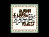 Amadou & Mariam - Coulibaly (Ashley Beedle's Afrikanz On Marz Remix)