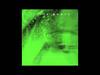 Little Boots - Satellite (John Dahlback Remix)