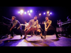 Caravan Palace - Los Angeles / with Quest Crew - July 2013