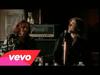 Del Amitri - Kiss This Thing Goodbye (Us Version)