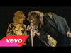 Aerosmith - I Wanna Know Why (Live Texxas Jam '78)