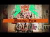 2NE1 - FALLING IN LOVE M/V Making Film