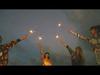 2NE1 - DO YOU LOVE ME M/V