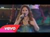 Gloria Estefan Oye Mi Canto (Live in Las Vegas 2003)