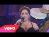 Gloria Estefan Live for Loving You (Live in Las Vegas 2003)
