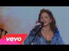 Gloria Estefan Te Amare (Live in Las Vegas 2003)