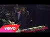 Passion Pit - I'll Be Alright (Live on Letterman)
