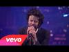 Passion Pit - Constant Conversations (Live on Letterman)