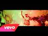 Psy 4 De La Rime - Jamaïque (feat. Révolution Urbaine)