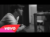 Gavin DeGraw - Behind the Tour Rehearsals