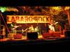eildentroeilfuorieilbox84 - Cippah (live)