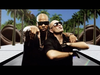 Flo Rida - Can't Believe It (feat. Pitbull)