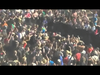 ENTER SHIKARI - Zzzonked (Live @ Rock'n'Heim. Germany. 2013)