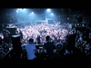 Cosmic Gate - WYM In Concert @ Guvernment, Toronto Aftermovie (AUG 17th 2013)