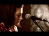 Let Her Go - Passenger (Boyce Avenue (feat. Hannah Trigwell acoustic cover) on iTunes & Spotify)