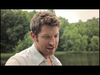 Brett Eldredge - Mean To Me (Acoustic)
