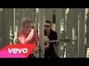 Ellie Goulding - Starry Eyed (Crash Concert)