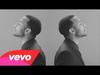 Benny Benassi - Dance the Pain Away (feat. John Legend)