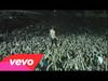Cage The Elephant - Come A Little Closer (Tour Video)