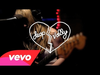 Deap Vally - Creeplife (In Deapth Session)
