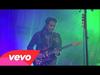 John Mayer - Going Down The Road Feeling Bad (Live on Letterman)