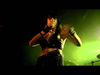 Sister Sin - LIVE Houston TX 2011