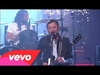 Kings Of Leon - Notion (Live on Letterman)