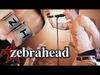 Zebrahead - I'm Just Here For The Free Beer - Official Live Video