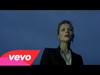 Ilse DeLange - Blue Bittersweet
