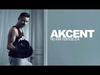 Akcent - Nu Ma Tem De Ea