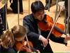 Mark O'Connor - The Improvised Violin Concerto, I. Fire (Live)