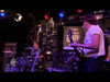 Arctic Monkeys - Do I Wanna Know? - Live In The Red Bull Sound Space At KROQ, LA