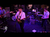 Arctic Monkeys - R U Mine? - Live In The Red Bull Sound Space At KROQ, LA
