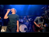 Mudhoney - The Only Son of the Widow From Nain @ Late Night with Jimmy Fallon - NBC Studios, NYC