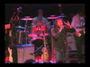 Ziggy Marley - Changes | Live At The Roxy Theatre - 4/24/2013