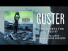 Guster - Two Points For Honesty (Best Quality)