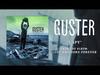 Guster - I Spy (Best Quality)