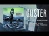 Guster - Center of Attention (Best Quality)