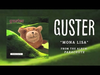 Guster - Mona Lisa (Best Quality)