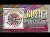 Guster - That's No Way To Get To Heaven (Best Quality)