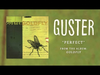 Guster - Perfect (Best Quality)