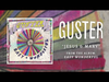 Guster - Jesus & Mary (Best Quality)