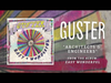 Guster - Architects & Engineers (Best Quality)