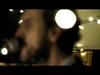 Gérald De Palmas - Je me souviens de tout - part. 2 (studio)